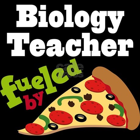 Related Pictures funny biology teacher is funny imgur