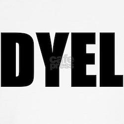 DYEL Shirt