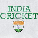India cricket Bib