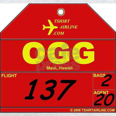 Lufthavnskoder (Airport Codes)- IATA Airport Code Tryk evt. på CTRL+F og skriv det ønskede søge ord. (bestkfilessz6.ga CPH for at finder Kastrup lufthavn).