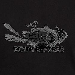 Funny Death T-Shirt
