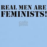 Men shirts T-shirts