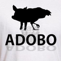 Adobo Shirt