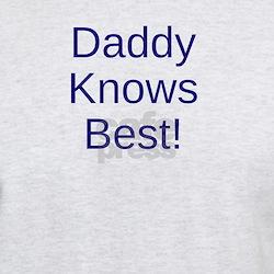 Funny Best T-Shirt
