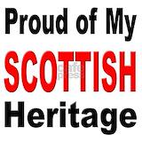 Glasgow scotland T-shirts