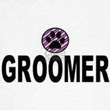 Dog groomer Sweatshirts & Hoodies