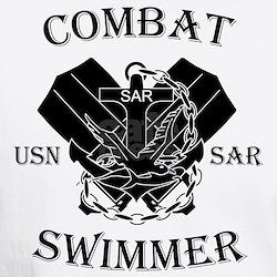 Cute Combat rescue Shirt