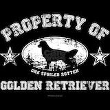 Property of golden Pajamas & Loungewear