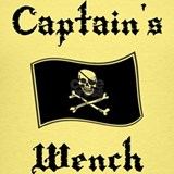 Pirate tshirts Tank Tops