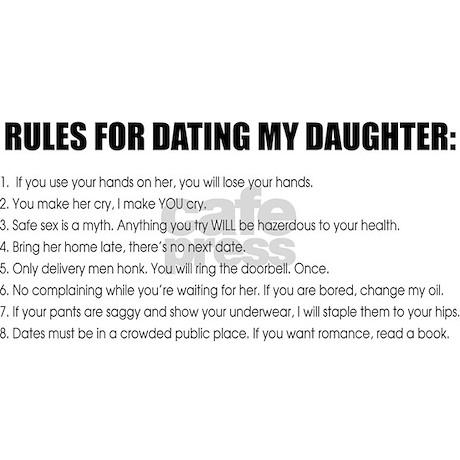 Dating rules from my future self 1 temporada legendado