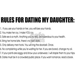 10 rules for dating a former fat girl