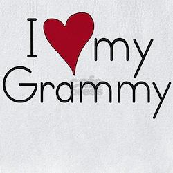 Grammy Quotes. QuotesGram
