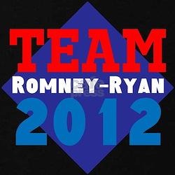 Romney Ryan T