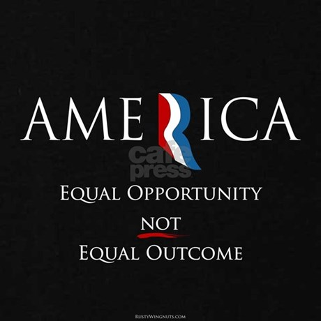 """the american drea an equal opportunity in america Lane kenworthy, the good society june 2018 americans believe in equal  opportunity  in fact, if we think about it carefully, few of us truly want equal  opportunity, as it  economic mobility project, """"pursuing the american dream:  economic."""