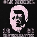 Conservative T-shirts