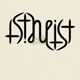 Athiest T-shirts