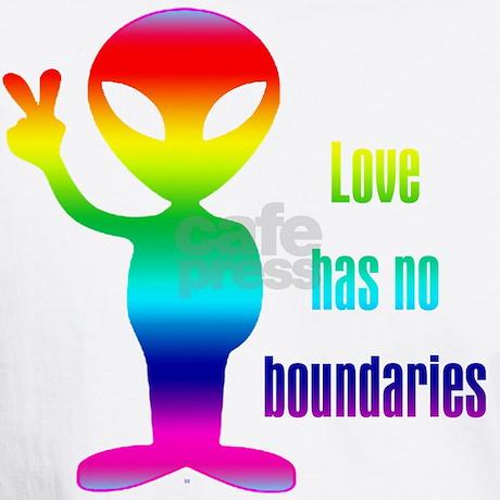 gay_alien_tshirt.jpg?color=White&height=460&width=460&padToSquare=true