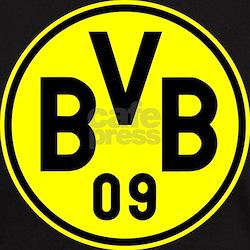 Borussia Dortmund T-Shirt