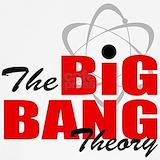 Big bang theory Underwear & Panties