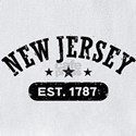 Nj Baby Bibs