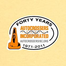 Autocrossers T