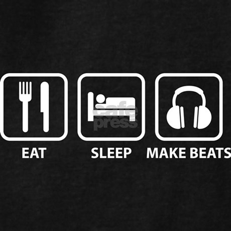 Image Result For How To Make Beats