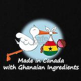 Ghanaian baby maternity Maternity