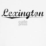Lexington Sweatshirts & Hoodies