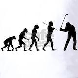 Evolution Polos