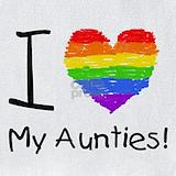 Aunty Bib
