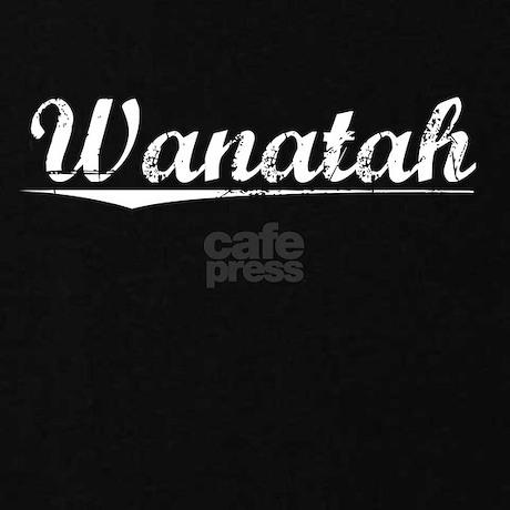 wanatah women Wanatah woman gives eyewitness account of i-80/94 high-speed pursuit that tied up traffic for hours lauren cross laurencross@nwicom, 219-933.