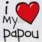 Papou Bib