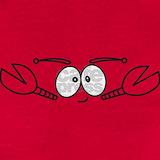 Crab Underwear & Panties