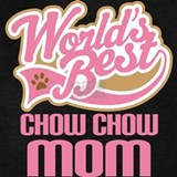 Chows Sweatshirts & Hoodies