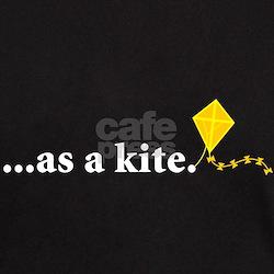 as a kite T-Shirt