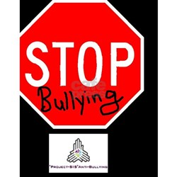 anti_bullying_campaign_225_button.jpg?height=250&width=250&padToSquare ...
