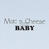 Mac baby Baby Hats