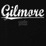 Gilmore T-shirts