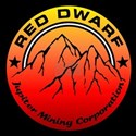 Red dwarf Pajamas