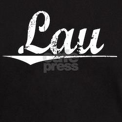Lau, Vintage T-Shirt