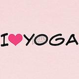 Baby yoga Baby Hats