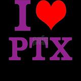 Pentatonix Pajamas & Loungewear