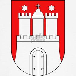 Hamburg T