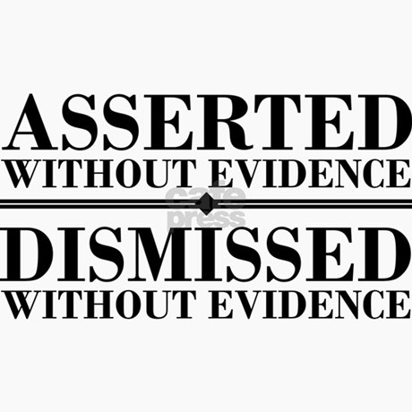 dismissed_without_evidence_atheist_trucker_hat.jpg?color=BlackWhite&padToSquare=true