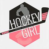 Hockey Sweatshirts & Hoodies