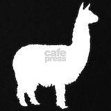 Alpaca Sweatshirts & Hoodies