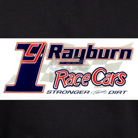 Rayburn Race Cars