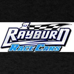 CJ Rayburn Racing At Age 74 - Racing News