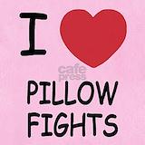Fight like a girl pajamas Pajamas & Loungewear