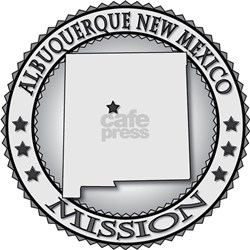 New mexico jewelry new mexico designs on jewelry cheap for Custom jewelry albuquerque new mexico